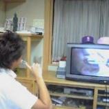 『DVDでパタカラストレッチ』の画像