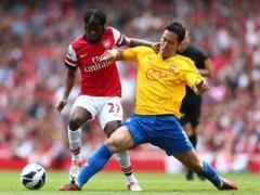 「ここで自分の力を示す」=サウサンプトン吉田が抱負―イングランド・サッカー