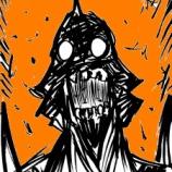 『ヱヴァンゲリヲン新劇場版:破』の画像
