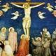 バチカン、トルコで「キリストが十字架に磔にされたことを否定する」1500年前の聖書発見に懸念