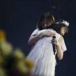『【乃木坂46】『7thバスラ』Blu-ray&DVD 収録曲が一挙公開キタ━━━━(゚∀゚)━━━━!!!』の画像