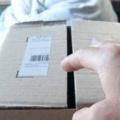 ネコ好きはその「箱」を開けてはいけない。そっと手を伸ばす → こうなります…