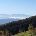 草津温泉スキー場スタッフブログ