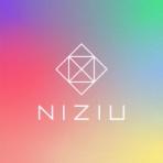 NiziUまとめProject