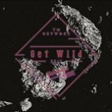 『CD Review:TM NETWORK「Get Wild 2015」』の画像