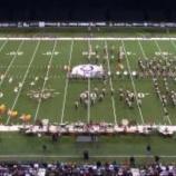 『【DCI】ショー抜粋映像! 2012年ドラムコー世界大会第7位『 ボストン・クルセイダーズ(Boston Crusaders)』本番動画です!』の画像