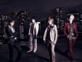 【悲報】 ゴールデンボンバーの紅白サプライズ演出が過激すぎてボツの嵐!!!