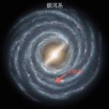 【閲覧注意】銀河系ヤバ過ぎwwwww この不安感に耐えれるやつだけ来てくれ