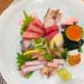 【期間限定】ブリスベンで豊洲市場の鮮魚が食べれるレストラン・旬彩
