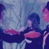 【速報】ぱるるんちに林檎さん泊まる【交友】