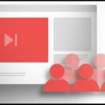 YouTube情報センター