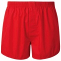 <申年に赤い下着を贈る慣習って??>もとより、赤い…