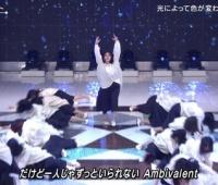 【欅坂46】紅白が楽しみになってきた