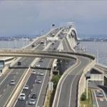 中国の高速道路の渋滞www