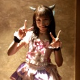 【NMB48】山本彩加の「わるやん」きたあああああ NMB48 LIVE TOUR 2019 ~NAMBA祭~ in 愛知