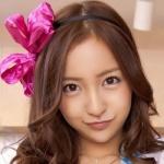 """元AKB48<板野友美>インタビューでの""""オタク嫌い""""本音告白にファンから強烈批判!"""