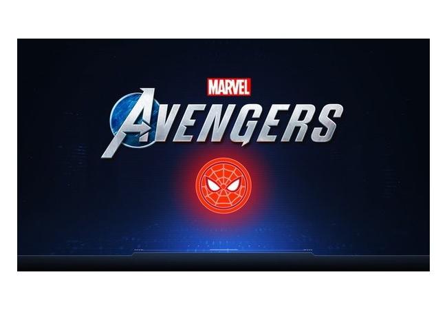 スクエニの『Marvel's Avengers』にスパイダーマンが参戦決定!!