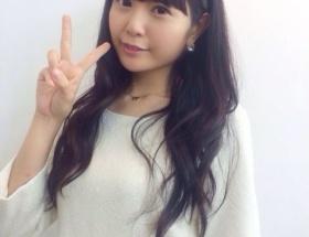 【悲報】美人声優・竹達彩奈さんの右腕にリス○痕か??????????