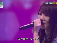 【日向坂46】かとし、着信で規格外の美声を披露!!!!!!