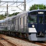 武蔵野鉄日記Ⅱ