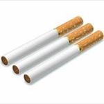 タバコとデブってどっちが体に悪いの?