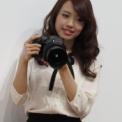 CAMERA & PHOTO IMAGING SHOW 2015 その113(リコー)CP+2015