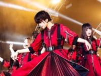 【欅坂46】平手友梨奈、再び髪をバッサリ!かなりのショートヘアに!(画像あり)