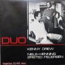 KENNY DREW / DUO