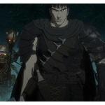 ゲームのCGはすごいのにアニメの作画とかCGはしょぼくね?