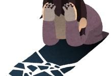 【狭山市殺人事件】「介護に疲れ」母親の頭を金属バットで殴って殺害した中田智樹容疑者を逮捕 殺害後は手首を切って自殺を図る