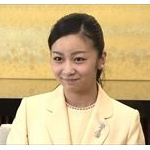 佳子さま、夏休み返上で猛勉強!!ICU英語の単位が危ない!!!