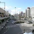 大阪府八尾市のイメージ