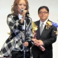 秋元康「指原莉乃が1位だけど、AKBとは総監督の事」 アイドルファンマスター