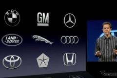 アップル「大手自動車メーカーと提携した」 アウディ、トヨタら「は?聞いてないぞ?」