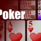 『ポーカーのプレイ方法』の画像
