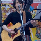『[#liveinfo]11/15★「川口市中央商店会連合会 チャリティー街かどコンサート2020」』の画像