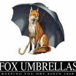 『英国FOXアンブレラ社からレディース用のパラソル(日傘)が入荷7種類しました。』の画像