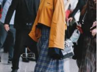 【乃木坂46】中田花奈が使ってるカバンの値段、136000円wwwwwwwww
