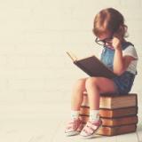 友人「どんな本読んでても心の中で声が聞こえるよな」俺「は?」友人「頭の中で声出して読むみたいな」俺「はああ?」