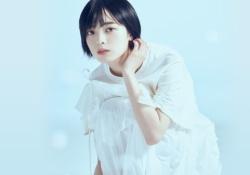 【元欅坂46】平手友梨奈、所属事務所残留決定でHPオープン!