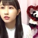 『[動画]2019.10.05(21:32~) SHOWROOM 「=LOVE(イコールラブ) 山本杏奈」@個人配信』の画像
