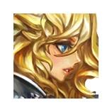 『【ハイドンの翼】覇王セイ』の画像