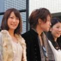 ミス&ミスター東大コンテスト2010 その1