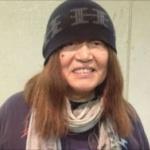ムッシュかまやつが体調不良で入院!泉谷しげるがブログで明かす