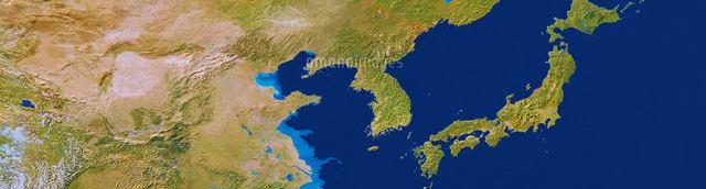 東アジアを考える イメージ画像