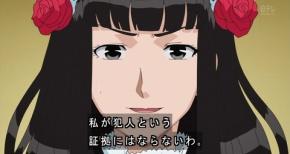 【金田一少年の事件簿R 2期】第36話 高遠の妹がうっかりさん過ぎる!(感想まとめ)