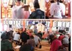 平成30年 祈年祭