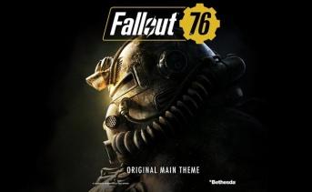 『Fallout 76』メインテーマが正式に公開!