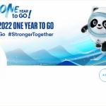 IOCはもう東京五輪やる気なし?五輪公式Twitterのヘッダーが北京五輪に変更される!