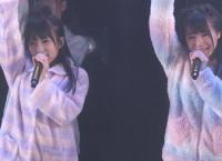 矢吹奈子「チーム8のなぎちゃんと沢山お話ししましたよ。北海道行きたいなー」